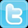 twitter-icon-logo-1041a58e6a-seeklogo-com
